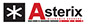 Asterix Insurance Brokers Limited